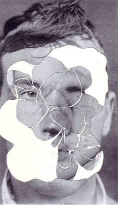 Faces - Ashkan Honarvar portfolio Collages, Collage Art, Photography Projects, Art Photography, Illustrations, Illustration Art, Ctrl C Ctrl V, Growth And Decay, Figure Sketching