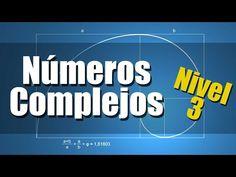 Números Complejos, Ejercicios Resueltos.  | MateMovil
