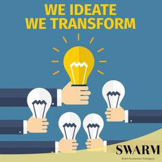 Get ahead with our #creative solutions and strategic plans. Request a quote to start your journey towards #digital transformation  http://swarmstrategy.com/  #InternetMarketingSolutions #NewZealand #BrandingSolutionsNewZealand #BrandingSolutions #SEO #SEOservices #Internet #InternetMarketing #OnlineMarketing