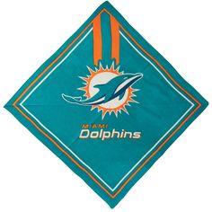 NFL Full Color Fandana, Price: $6.99