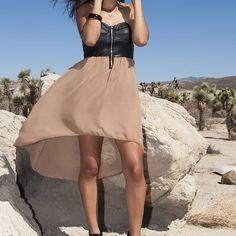 #desertbeauty #fashionphoto #desertlatinas #coolglasses #flowinghair #flowingdresses