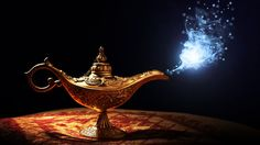 A whole new world of magic carpet bombing Aladdin's home. I Dream Of Genie, Magic Revealed, Aladdin Lamp, Mother Jones, Law Of Attraction Tips, Magic Carpet, Magical Creatures, Runes, Peace
