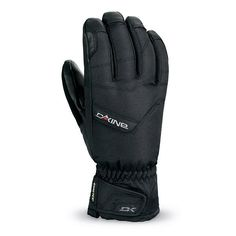 DAKINE LEGACY SHORT SNOWBOARD SKI GLOVES IN BLACK The Dakine Legacy Short Glove in Black is brand new for 2010/11 season, with a short glove design for those who prefer to wear a lower-profile glove. Other than that, the Legacy still features Gore-Tex inserts to keep your hands dry and toasty warm. #snowboards #mensnowboardgloves #dakinelegacyshortsnowboardskigloves #colourblack