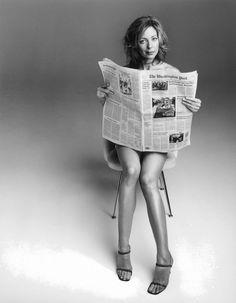 Allison Janney #WestWing actress Birthday November 19, 1959 Birth Sign Scorpio
