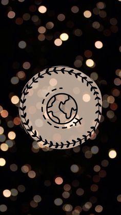 Pin by Angie Martinez on IG Highlight Cover Instagram Logo, Instagram Design, Instagram Frame, Instagram And Snapchat, Free Instagram, Instagram Story Ideas, Instagram Feed, Luminizer, Cute Wallpaper Backgrounds