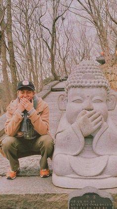 Jimin, Bts Taehyung, Foto Bts, Bts Photo, Mixtape, Foto Rap Monster Bts, Rapper, Les Bts, K Wallpaper