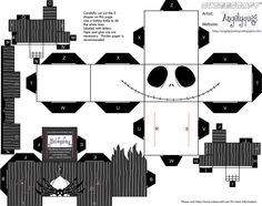 531 best papercraft templates images on pinterest paper toys