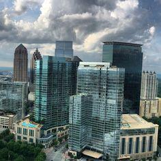 Loews Atlanta