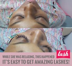 e7c5403d618 Visit Amazing Lash Studio in Chesterfield, Missouri Today! Contact us now  for Attractive, Stylish, Convenient, and Affordable Eyelash Extensions!