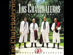 Amalhaya - Los chalchaleros - YouTube Cd Album, Music Publishing, Youtube, Selena, Videos, Folklore, Flower, Congas, Youtubers