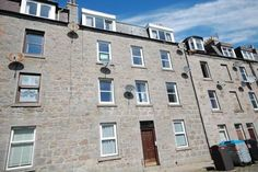 Properties To Rent in Aberdeen - Flats & Houses To Rent in Aberdeen - Rightmove