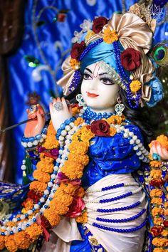 Jai Shree Krishna, Radhe Krishna, Lord Krishna Wallpapers, Lord Shiva Painting, Ganesha Art, Nepal, Jay, Disney Characters, Fictional Characters