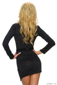 Rochie de Seara Diva Black Cod: R126 Dresses, Fashion, Vestidos, Moda, Fashion Styles, Dress, Fashion Illustrations, Gown, Outfits