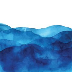 Watercolor Wave, Watercolor Texture, Watercolor Background, Paper Background, Illustration Photo, Watercolor Illustration, Cartoon Brain, Abstract Waves, Free Vector Graphics