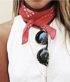 Find More at => http://feedproxy.google.com/~r/amazingoutfits/~3/2YxB0Gqpz9o/AmazingOutfits.page