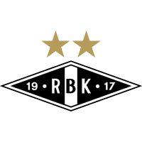 Rosenborg BK - Norway