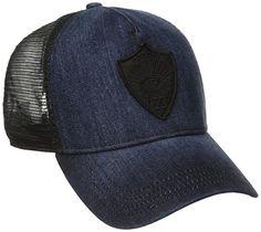 1dcabac2782 Diesel Men s Chinus-D Hat