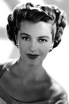 Cyd Charisse***Research for possible future project.