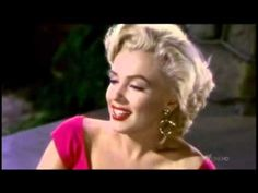 Marilyn: The Last Sessions (part 6)