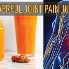 The Ultimate Turmeric Ginger Carrot Juice To Replace Your Pain And Inflammation Medications - Live Love Fruit Cream Of Pumpkin Soup, Pumpkin Juice, Getting Rid Of Migraines, Limeade Recipe, Turmeric Drink, How To Relieve Heartburn, Dairy Free Cream, Back Pain, Lose Weight