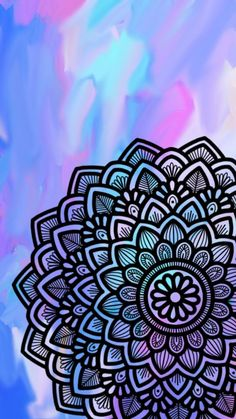White and blue mandala laptop wallpapers - top free white and blue Mandala Wallpaper, Mandala Artwork, Mandala Drawing, Pattern Wallpaper, Dibujos Zentangle Art, Zentangle Drawings, Design Lotus, Design Art, Tumblr Wallpaper