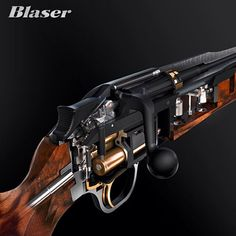 Hunting Stuff, Hunting Guns, Duck Hunting, Rifle Accessories, Bolt Action Rifle, Shooting Sports, Great British, Guns And Ammo, Firearms
