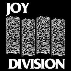 Black Flag Logo / Joy Division Unknown Pleasures Mash Up Vinyl Record Art Print #blackflag #henryrollins  #tshirt #mashup #photoshop #parody #albumcover #album #cover #lp #record #vinyl #scifi #nerd #music #movie #geek #whythelongplayface #whythelpface #redbubble #etsy #iancurtis #joydivision #unknownpleasures #neworder #peterhook #bernardsumner #manchester #factoryrecords #hacienda Vinyl Record Art, Vinyl Art, Vinyl Records, Black Flag Logo, Band Stickers, Cord Cover, Thing 1, Joy Division, Vinyl Cover