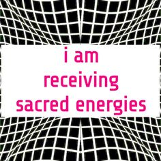 ✨i am a finely-tuned electro-cosmic receiver channelling delicious torrents of sacred energies just to lovingly ground them to our beloved Earth. she giggles and then pumps her beneficence through my heart. my cheeks blush. the bundle of nerves behind my eyes relax. and i channel that sacred energy right back. ✨ #affirmations #affirmation #meditation #channelling #receive #SacredRadical #energy #sacred #saturdaze #quotes #motivation #mindfulness #creativity #prayer #positivity #plur…