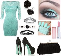 """""""Untitled #201"""" by coolale ❤ liked on Polyvore"""