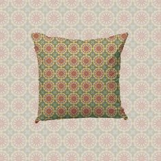 /Product name:YUNA Pillow_3 /Designer name:YUNA /From:Taiwan