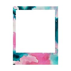 //I made the polaroid so please don't steal. Patterns or pictures on the polaroid belong to their rightful owner Marco Polaroid, Polaroid Frame Png, Polaroid Picture Frame, Polaroid Template, Polaroid Pictures, Frame Template, Templates, Instagram Frame, Tumblr Stickers