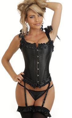 bef0d510c69 38 Best corsets images