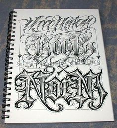 Letters for tattoos: discover the style that fits your personality. Tattoo Lettering Styles, Chicano Lettering, Tattoo Script, Graffiti Lettering, Script Lettering, Chicano Drawings, Chicano Tattoos, Letras Cool, Tattoo Fonts Alphabet