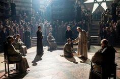 DOWNLOAD: Game Of Thrones Season 6 Episode 10 (S06E10) – SEASON FINALE!!