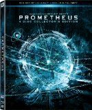 receive 5 off prometheus on blu ray or blu ray 3d when you order any alien or predator film on blu ray 3
