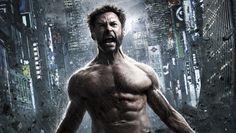 Nel nuovo trailer di Wolverine immagini inedite di Jean Grey