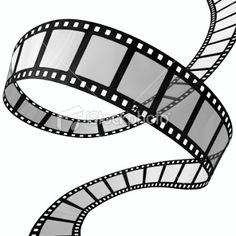 Video Clipart Film Club - 21 Transparent Clip Arts And Pictures . Video clipart film club - 21 transparent clip arts and pictures - DIY and crafts