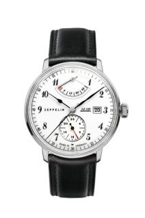 Discover a large selection of Zeppelin watches on - the worldwide marketplace for luxury watches. Compare all Zeppelin models ✓ Buy safely & securely Zeppelin Watch, Herren Chronograph, Brown Leather Watch, Automatic Watches For Men, Gents Watches, Bracelet Cuir, Watches Online, Seiko, Moda Masculina