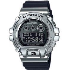 Casio G-shock, Casio Watch, G Shock Watches, Sport Watches, Watches For Men, General Motors, Fukuoka, Macau, Mens Digital Watches