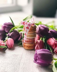 Happy Friday lovelies  What does your weekend look like? Is it all about pretty tulips and delicious macaroons?  . . . #flatlayforever #flatlaytoday #myquietbeauty #alliseeispretty #theweekoninstagram #tv_living #click_vision #rsa_vsco #moodoftheday #moody_tones #inspiredbynature #floral_faffery #creativelifehappylife #stilllifegallery #still_life_gallery #simpleandstill #forprettyssake #embracingtheseasons #inspiredbypetals #momentsofmine #tv_stilllife #flowerstagram #tuliplove #macarons