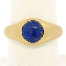 Solid 18kt Gold - Google Search