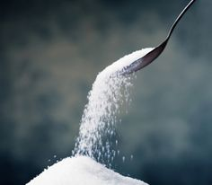 Breaking an addiction to sugar isn't easy, but you can do it—and feel better afterwards.