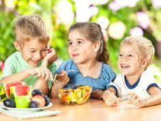Полноценное, сбалансированное питание, соответствующее возрастным физиологическим потребностям, является одним, из важнейших факторов формирования здоровья детей. Пища, которую они получают, должна покрывать не только энергетические затраты организма в процессе жизни, но и обеспечивать его рост и развитие. Правильно организованное питание оказывает существенное влияние на устойчивость организма ребенка по отношению к различным заболеваниям, повышает его работоспособность и выносливость…