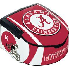 62 Best Retirement Gifts Images University Of Alabama