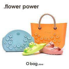 @obagpolska в Instagram: «Nadchodzi nasz nowy projekt - Flower Power  Jak Wam się podobają takie ozdoby do torebki lub butów?  #obag #obagpolska #obagstore #oshoes…»