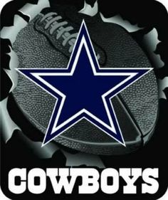 Dallas Cowboys 1 photo dallascowboys2.jpg