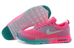 http://www.bejordans.com/free-shipping6070-off-czech-8036f-nike-air-max-90-womens-running-shoes-peach-blossom-and-green-wnrmw.html FREE SHIPPING!60%-70% OFF! CZECH 8036F NIKE AIR MAX 90 WOMENS RUNNING SHOES PEACH BLOSSOM AND GREEN WNRMW Only $96.00 , Free Shipping!