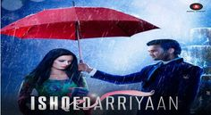 Ishqedarriyaan (2015) Full Movie Online HD DVD Free Download