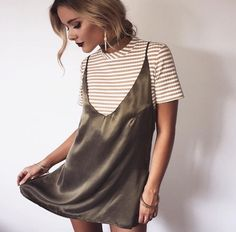 Find More at => http://feedproxy.google.com/~r/amazingoutfits/~3/TBPRGiZcyLc/AmazingOutfits.page