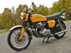 149 Best Cafe Racers + images in 2015 | Motorcycle, Bike, Motorbikes